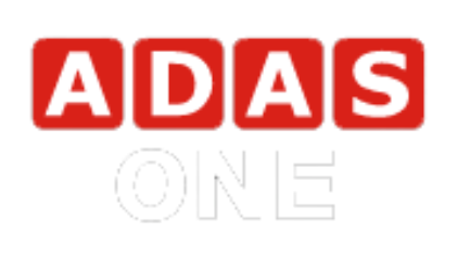 ADAS ONE, Inc.
