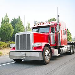 adasone_site_axon32_used_truck_operators